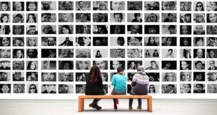 Zašto je važno mišljenje drugih?