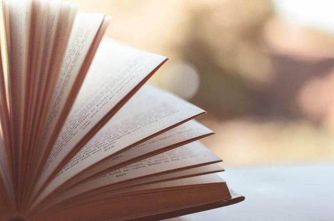 Zimski sajam knjiga