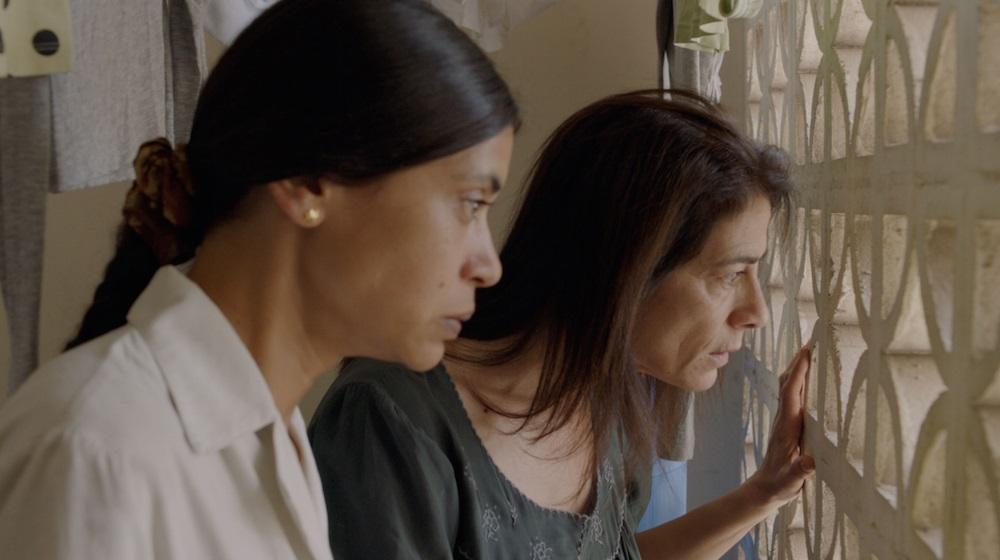 Novi filmovi: U četiri zida života