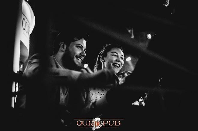 O.U.R. Pub (foto: Mrvica)