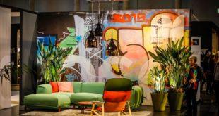 Beč: Najveći sajam stanovanja, nameštaja i dizajna u Austriji