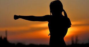 Ishod borbe za zdravlje u velikoj meri zavisi od vas