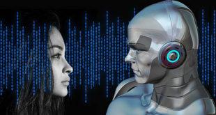 Novi pojam, za novo digitalno doba