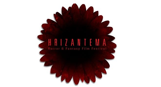 Institut Servantes: Hrizantema