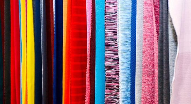 Sajam tekstila