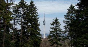 Avala i Avalski toranj