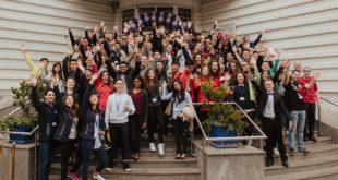 BBICC: Studenti sa prestižnih svetskih univerziteta u Beogradu