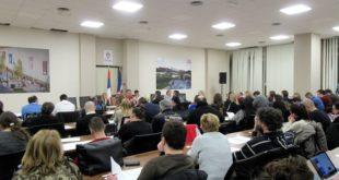 GIK: Utvrđeni rezultati izbora za odbornike Skupštine Grada Beograda