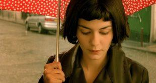 Kinoteka: Čudesna sudbina Amelije Pulen