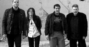 Kontakt konferencija: Bend Zvuk ulice