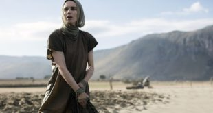 Novi filmovi (29. mart 2018): Marija Magdalena