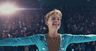 Novi filmovi (15. mart 2018): Ja, Tonya