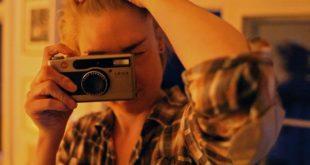 "Odjeci Beldocs-a u DOB-u: Dokumentarac ""Venera"""