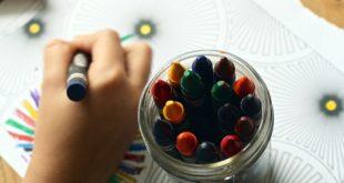 Rajićeva SC: Besplatne kreativne i naučne radionice za decu