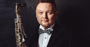 Oleg Kirejev nastupa u klubu Soul Society