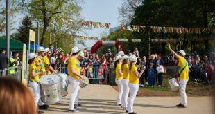 Veliki uskršnji karneval