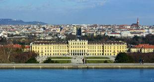 Austrija - dobra kombinacija istorije, kulture i standarda