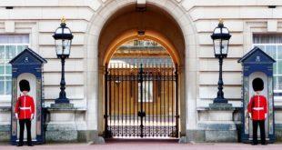 Beograđanka u Londonu: Uloga posmatrača