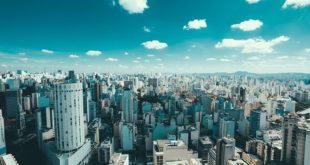 Skup Dani Brazila u Beogradu 2018: Sao Paulo