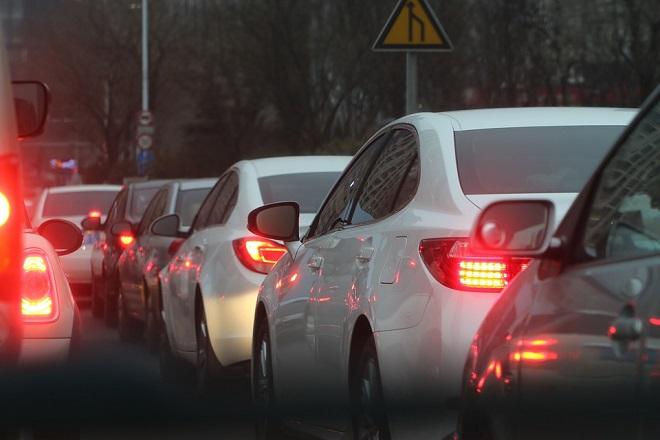 Saveti: Kako da se izbegne gužva u saobraćaju?
