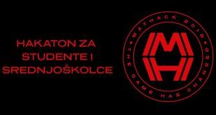 MatHackathon 2018 u Beogradu
