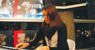 Katarina Kočetova