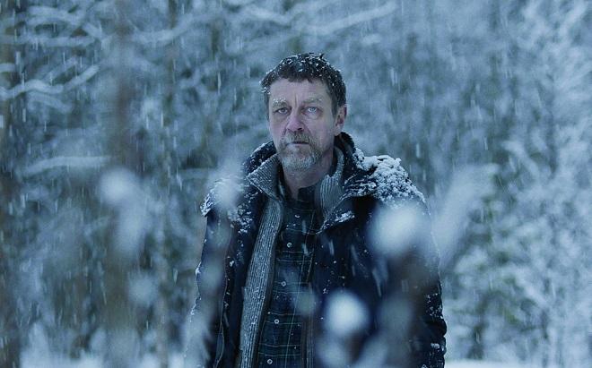 Nedelja finskog filma u Beogradu: Zakon zemlje