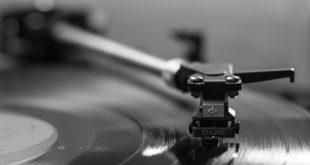 Record Store Day u Čumićevom sokačetu
