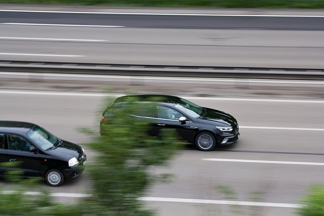 Kao u EU: 130 kilometara na čas i po Srbiji