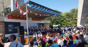 Avala: Junski vikend festivali kod Avalskog tornja