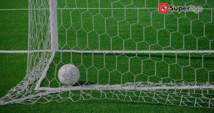 Fudbal: Super liga Srbije