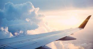 "Inspekcija u agencijama ""Fly Fly Travel"" i ""Kofer Turs"""