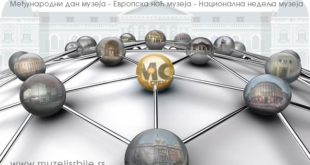 Muzeji Srbije: Muzeji za 10