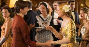 Novi filmovi (10. maj 2018): Florensina knjižara