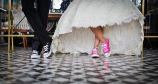 Saveti: Šta obući za svadbu