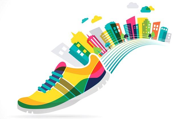 Serbian City Marathon