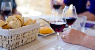 Skadarlija vitez vino fest