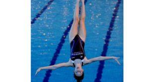 Skokovi u vodu: Balkansko juniorsko prvenstvo 2018