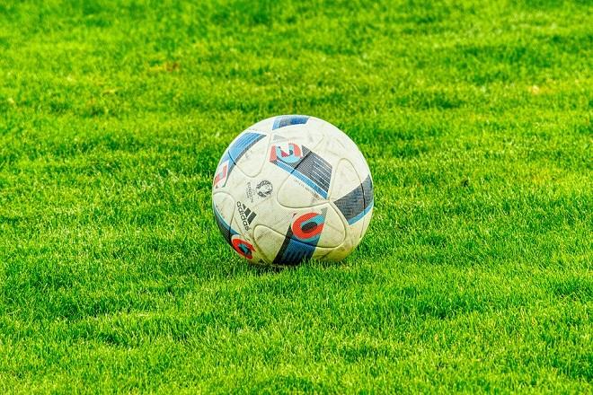 Trofej Beograda 2018 u fudbalu