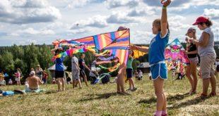 Zmajada i Festival za svakog đaka
