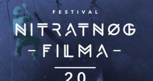 20. Festival nitratnog filma