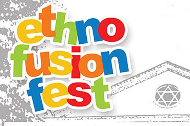 9. Ethno Fusion Fest u jednom od najlepših prostora u centru grada