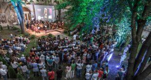 8. Classic Fest u Pančevu