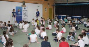 Leto u Rakovici: Besplatni sadržaji za decu, dame i penzionere