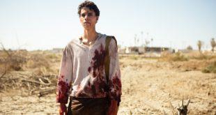 Novi filmovi u bioskopima (28. jun - 4. jul): Doba sutrašnjice