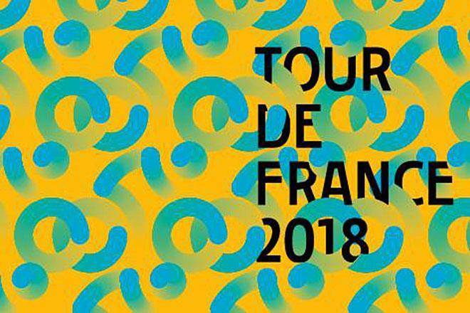 Još jedan veliki sportski događaj u julu - Tour de France