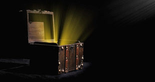 Šta biste spakovali u kutiju za samosmirenje?