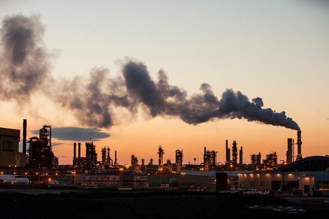 Dan ekološkog duga (foto: WWF)