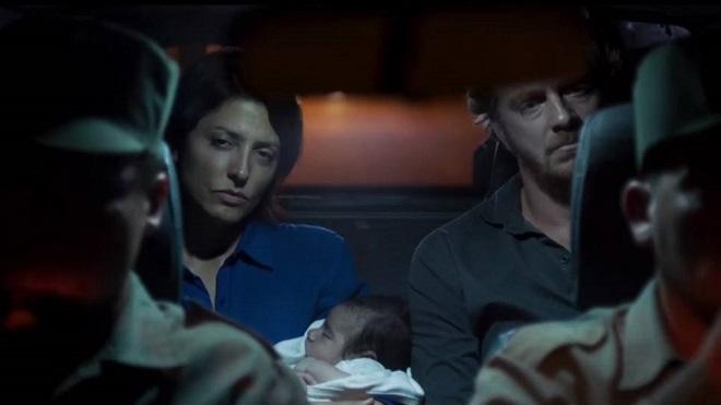 Novi filmovi: Jedna vrsta porodice