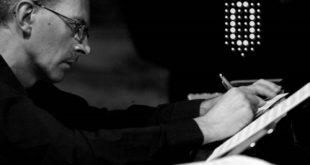 Festival Oslobađanјe: Renato Chicco